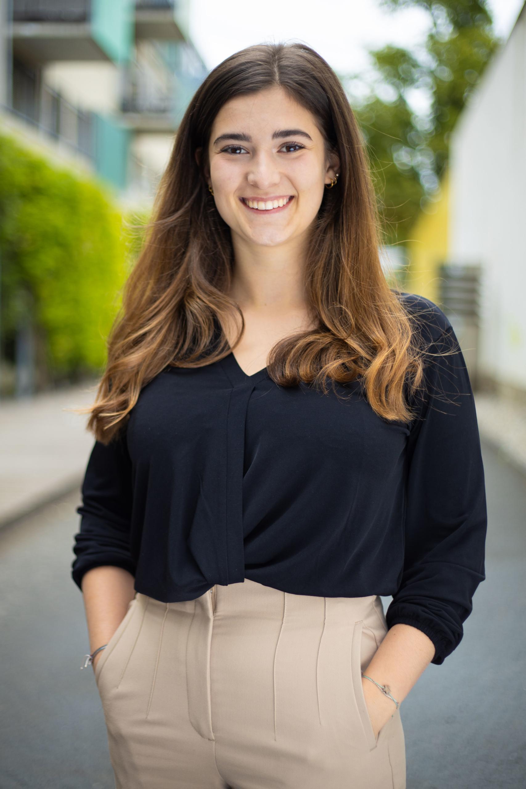 Anna Radman