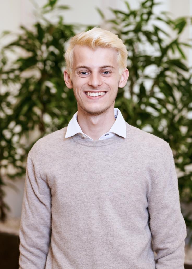 Christoph Pail